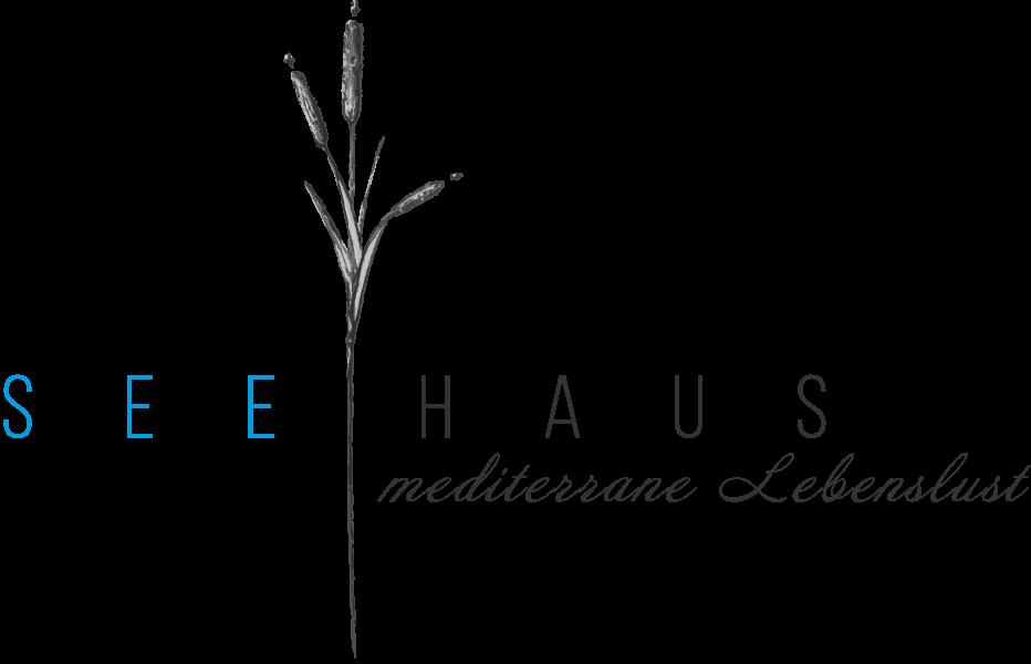Seehaus_logo_final